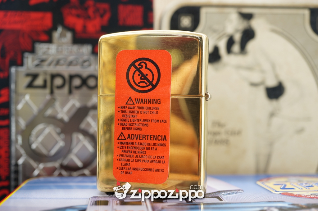 ZIPPO ELVIS GRACELAND 50TH. ANNIVERSARY-NUMBERED-RARE
